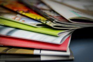 leaflets img